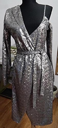 croitorie-cluj-rochii-custom4